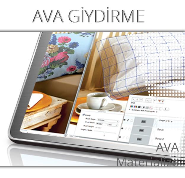04.AVA-GIYDIRME