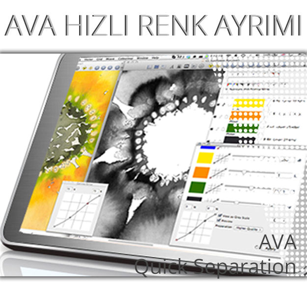 04.AVA-HIZLIRENAYRIMI