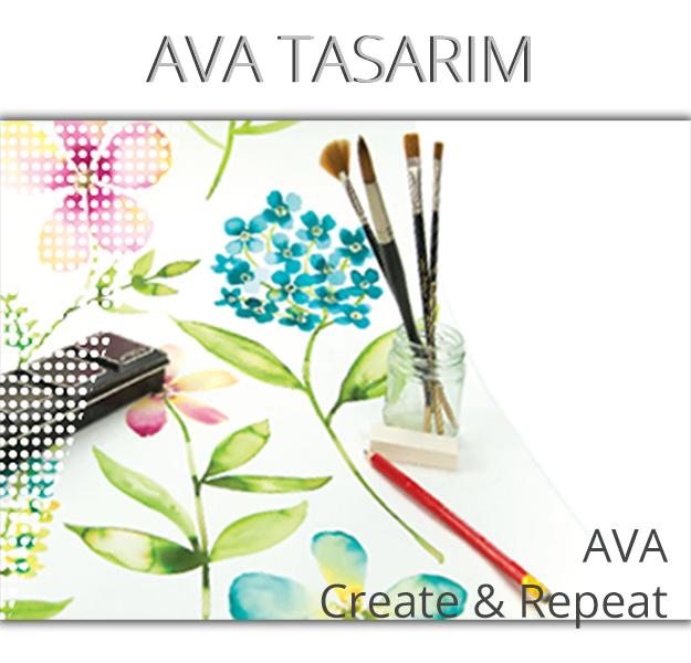 04.AVA-TASARIM