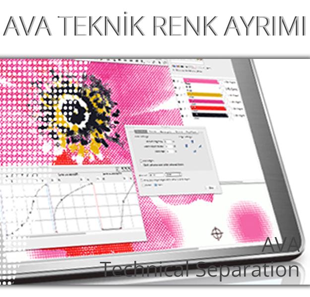04.AVA-TEKNIKRENAYRIMI