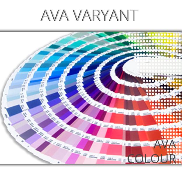 04.AVA-VARYANT