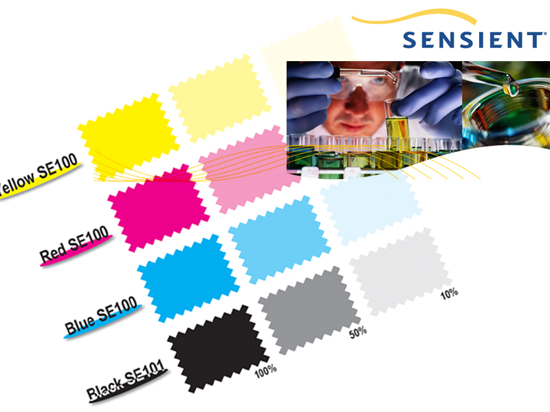 alt basliklar-sensient-sublime1