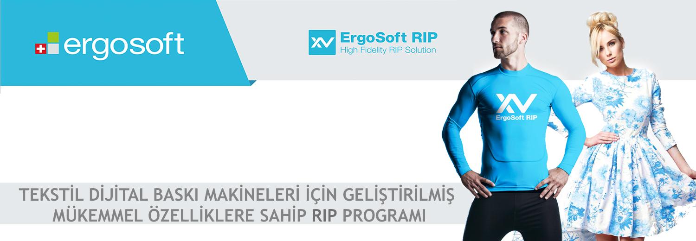 05.Ergosoft-foto