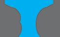 BTC | Tekstil Üzerine Dijital Baskı'da Doğru Adres Logo